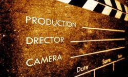 中国电影产业:闪光的未必都是金子