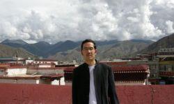 杨光祖访谈:《绣春刀》是一部中国式烂片