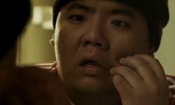华语怪兽灾难电影《3D食人虫》正片片段曝光