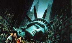 科幻经典电影《纽约大逃亡》翻拍 正进行前期制作