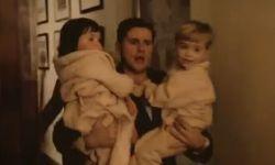 《唐顿庄园》第五季预告片发布 9月21日英国首播