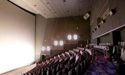 《2014中国电影产业研究报告》:影院白天上座率低