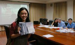 上海温哥华电影学院:10万元学费学电影技术遭质疑