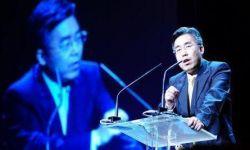 东方明珠+百视通=千亿航母级国有文化传媒上市公司