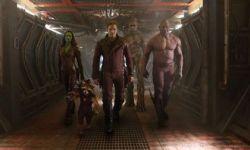 《银河护卫队2》导演詹姆斯·古恩:将引入更多女外星人