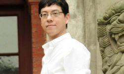 青年批评家夏烈专访:中国电影的未来走向