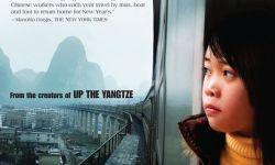 电影《归途列车》:现实比电影更耐看