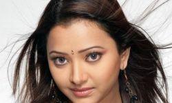 印度宝莱坞童星普拉萨德卖淫被捕 悔入行电影界