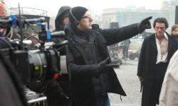 詹姆斯麦克提格将执导《异形潜伏》 讲外星人入侵故事