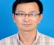 冯晓临专访:不应满足高票房,应注重全民媒介素养提升