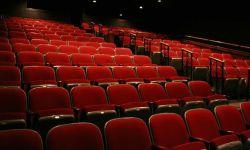 电影《阿甘正传》IMAX版全美上映 :票房不够电费