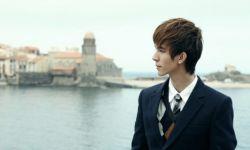 郭敬明专访:一场将青春标准化的产品实验