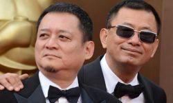 王家卫将在纽约打造中国神话:不只是秀电影