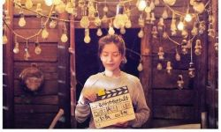 中国电影票房售卖渠道:互联网占据份额直奔50%