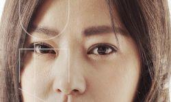 陈可辛导演新作《亲爱的》海报发布 9月26日上映