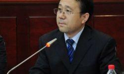 徐兆寿:当下中国电影的艺术缺失