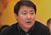 博纳影业董事长于冬:中国电影市场迎来互联网时代