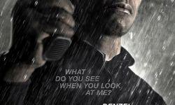 电影《伸冤人》9月26日美国上映  有望引进内地