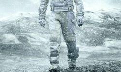 诺兰执导科幻电影巨制《星际穿越》新款海报曝光