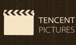 腾讯互娱正式布局影视业 《尸兄》大电影计划敲定