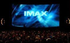 星美国际影城扩展IMAX业务  新增四家IMAX影院
