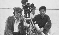 """甘肃电影:历史深处那些难忘的""""镜头"""""""