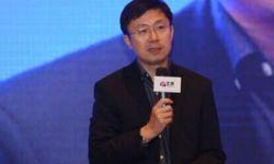 爱奇艺龚宇:互联网有助于内容IP协同效应最大化