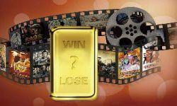 电影创投:什么样的项目会获得投资人青睐?
