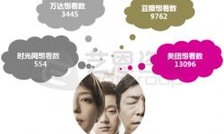 陈可辛导演《亲爱的》温情来袭  赵薇形象大突破