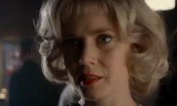 蒂姆波顿新电影《大眼睛》首款预告片曝光