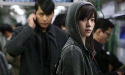 韩国犯罪片进击:从