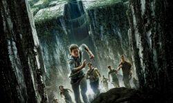 电影《移动迷宫》——又一部青少年小说改编影片