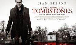 《行过死荫之地》——连姆·尼森大叔带来黑色犯罪动作片