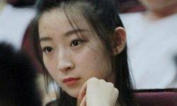 北京电影学院培训中心将推出青年导演扶植计划