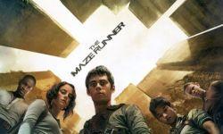 科幻电影《移动迷宫》票房:在香港台北夺冠