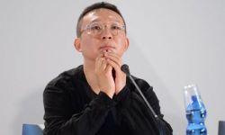 《黄金时代》李樯专访:创作源于萧红是一个浓缩一生精华的人