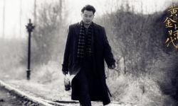 《黄金时代》沙溢专访:导演的心血之作,用精神对话影片