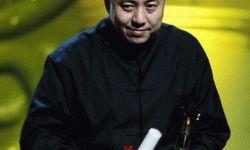 《黄金时代》摄影指导王昱专访:用影像去传递真心
