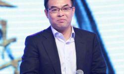 《黄金时代》制片人覃宏:编剧李樯的创作态度打动了我