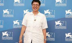 电影《黄金时代》导演许鞍华专访:早就想拍女作家
