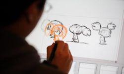 """日本政府2亿扶持4部动画制作 为何要做""""动画未来""""?"""