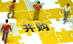 影视企业华海时代借壳熊猫烟花上市遭抛弃