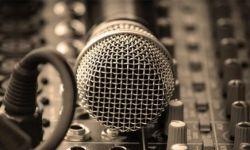 喜马拉雅:一年半获取7000万用户,网络电台颠覆广播业