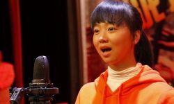 电影《腊月的春》主题曲助力第23届金鸡百花电影节