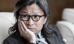陈可辛专访:大明星市场是全球电影工业的规矩