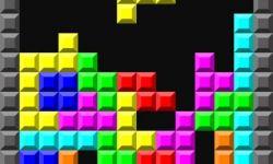 游戏《俄罗斯方块》将被改编成大型史诗科幻电影