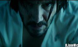 《疾速追杀》10月24日北美上映 发出终极预告片