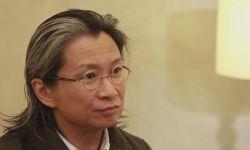 陈可辛:国内电影审查不全是电影局说了算