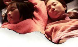 华语片《少女哪吒》釜山电影节观影:价值观肥美呈现力缺席
