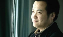 《心花路放》导演宁浩:这是一个操心的胖子